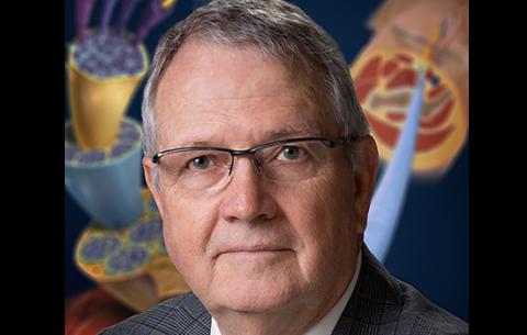 Professor Andre P. Boezaart – MRI Migraine Specialist