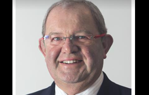 Dr Francois Duminy – MRI Migraine Specialist