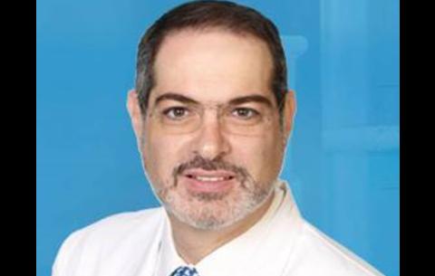 Dr Juan Carlos Garcia Lara – MRI Migraine Specialist
